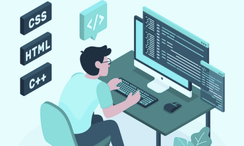 HTML Tutorial: HTML & CSS for Beginners