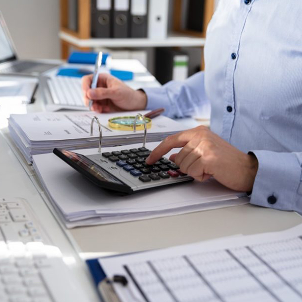Our Courses covers computerized accounting where we tend to address basic courses on subjects such as Tax Practitioner, Certified Professional Accountant, Certified Finacial Accountant and Certified Commercial Accountant .